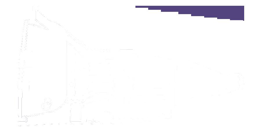 transmissiya mercedes(-)