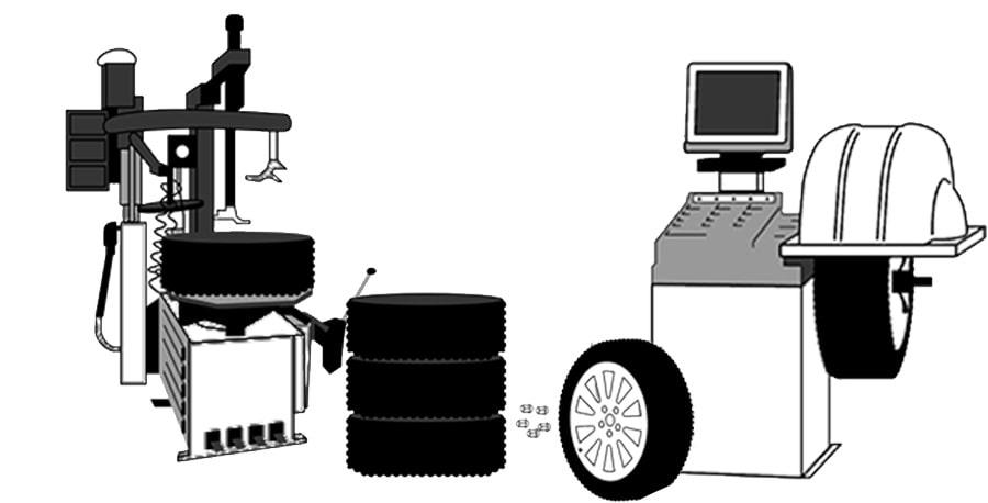 шиномонтажные услуги-min